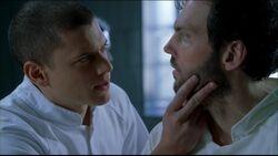 Prison Break 118.jpg