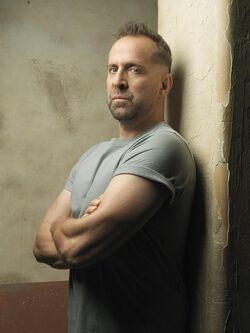 Peter-stormare-prison-break-season-2-promo-photo.jpg