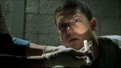 Prison Break 117.jpg