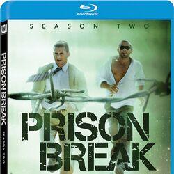 Prison Break - S2bluray.jpg