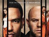 Breakout Kings Season 1