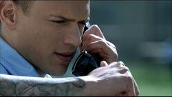 Prison Break 110.jpg