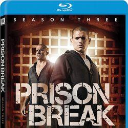 Prison Break - S3bluray.jpg