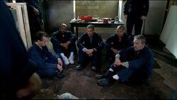 Prison Break 113.jpg
