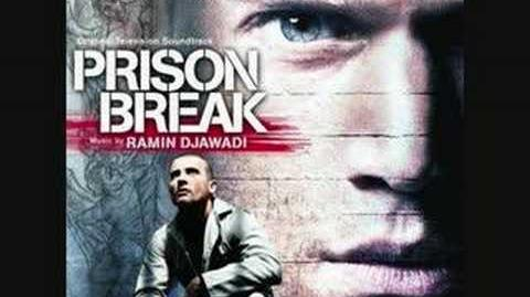 Prison Break Escape Is Just The Beginning