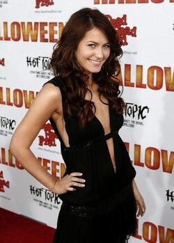 Taylor-compton-scout.jpg