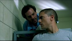 Prison Break 104.jpg