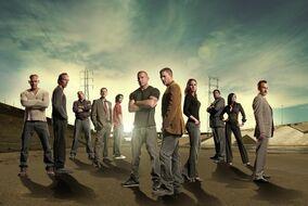 Prison-break-season-4-cast-promotional.jpg