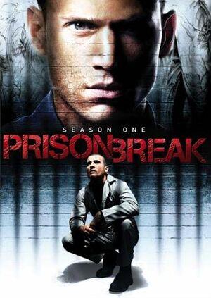 Season 1 DVD.jpg