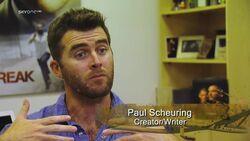 Paul Scheuring1.jpg