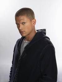 Michael Scofield.png