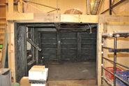 1 Cellar