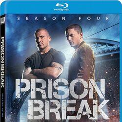 Prison Break - S4bluray.jpg