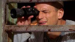 Normal prison 0822.jpg