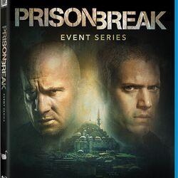 PrisonBreakS5bluray.jpg