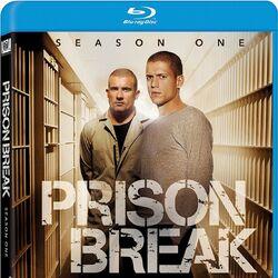 Prison Break - S1bluray.jpg