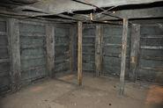 2 Cellar