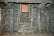 3 Cellar