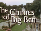 The Chimes of Big Ben (1967 episode)
