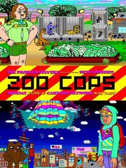Zoo Cops.jpg