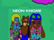 Neon Knome.jpg
