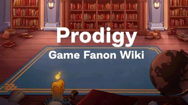 Prodigy Fanon.png