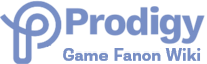 Prodigy Math Game Fanon Wiki