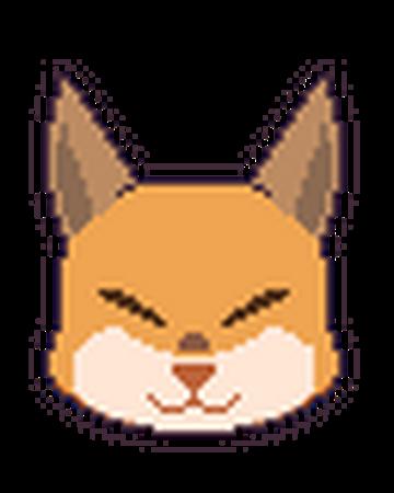 Fox Prodigy Math Game Wiki Fandom
