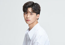 Han Gichan Fantagio Profile 1