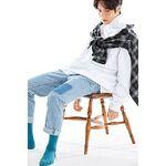 Yoon Yongbin bnt Pictorial 9