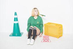 Katherine Lee Produce 101 Promotional 5.jpg