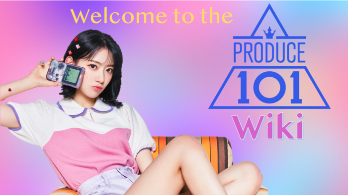 Produce 101 Wiki Banner 3.png
