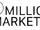 Million Market