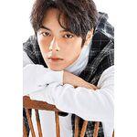 Yoon Yongbin bnt Pictorial 7