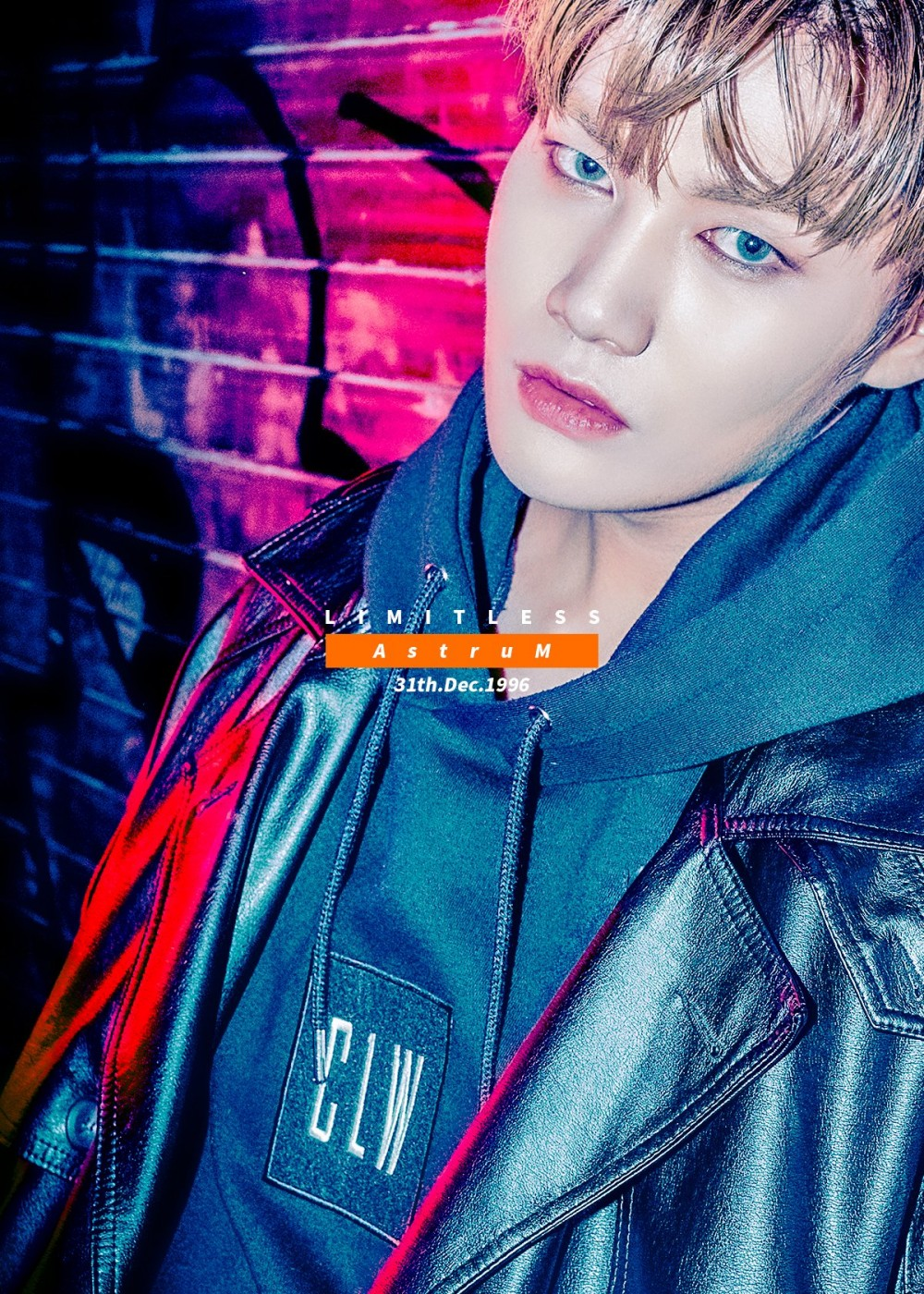 """LIMITLESS AM (Seong Hyun Woo) writes about the elimination of """"Produce 101 Season 2"""""""