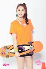 Park Chanju Promotional 9
