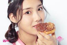 Han Chowon Promotional 10