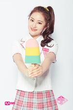 Park Chanju Promotional 6