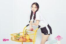 Kim Doah Promotional 9