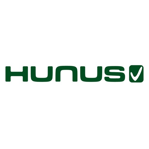 Hunus Entertainment | Produce 101 Wiki | Fandom
