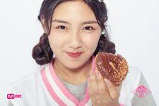 Han Chowon Promotional 11