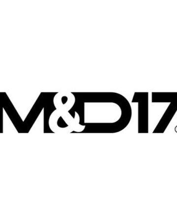 MD17 Logo.jpg