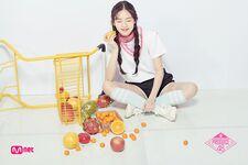 Kim Doah Promotional 10