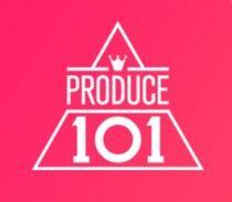 Produce 101 logo.jpg