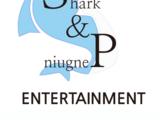 S&P Entertainment
