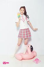 Park Chanju Promotional 5