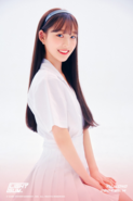 Lightsum Yujeong