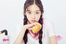 Kim Doah Promotional 11
