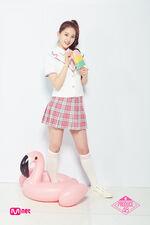 Park Chanju Promotional 4