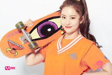 Park Chanju Promotional 11